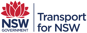 Transport for NSW - Wikipedia